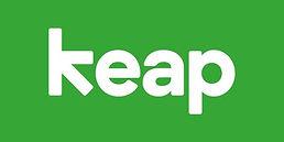 Keap-logo1.jpeg