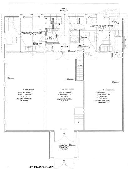 barn-floor-2.jpg