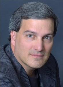 Steve Valentino, Results Software