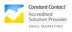 CTCT_SP_Accredited_Email_Block_RGB_300dp