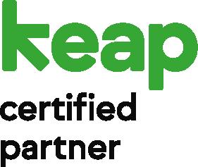 Endorphin Advisors invited to join new Keap Certified Partner Program