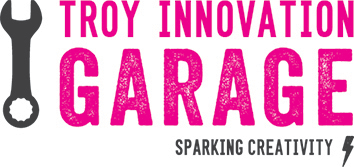 Endorphin Advisors Moving to New Troy Innovation Garage