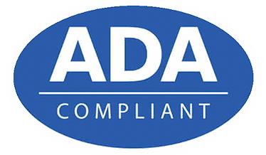 ADA Compliant-logo.png