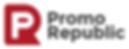 PromoRepublic_Logo.png