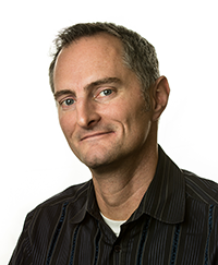 Kent Lewis, Anvil Media