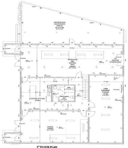 barn-floor-1.jpg