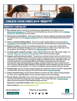 New Website Checklist.png