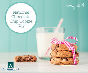 National Cookie Day, PromoRepublic social media markeing