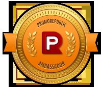 Endorphin Advisors LLC Named a PromoRepublic Ambassador