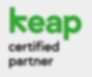 Keap - Certified Partner - logo.png