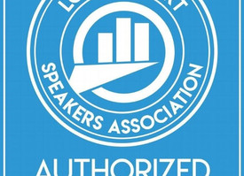 Endorphin Advisors Appointed Member of Local Expert Speakers Association