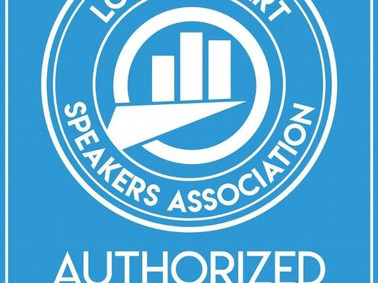 Endorphin Advisors Appointed Member of Local Expert Speakers Association