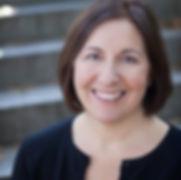 Sharon Schanzer - photo1.jpg