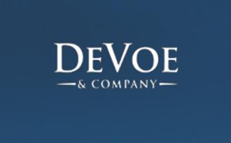 DeVoe Logo.png