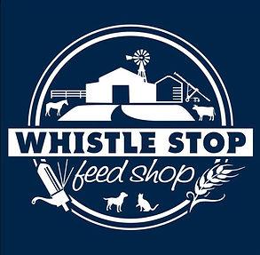 Whistle Stop Feed Shop Logo.jpg