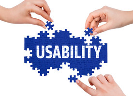 10 Tips to Improve Website Usability