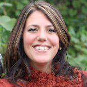 Tracy Julien, GuidedChoice
