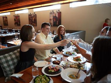 SinglePlatform Supports Restaurants' Online Search and Marketing