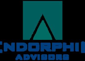 Endorphin Advisors Joins Hootsuite Solution Partner Program