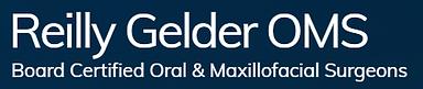 Reilly Gelder OMS Logo.png