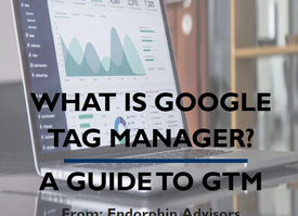 (eBook) What is Google Tag Manager? A Guide to GTM