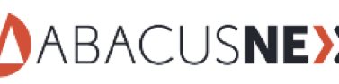Abacus Next Has Selected Endorphin Advisors LLC As Solution Partner