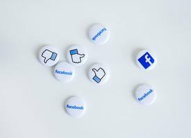 8 Social Media Marketing Tips for Small Businesses