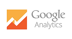 Google Analytics - website analysis, website reporting, analyze visitor traffic, track the audience needs and routes people take to reach your site