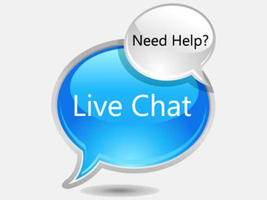 The Top 4 Free Live Chat Tools for your Website