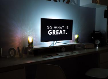 Two New, Free Digital Marketing E-Business Webinars
