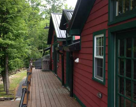 deck-outside-suites.jpg