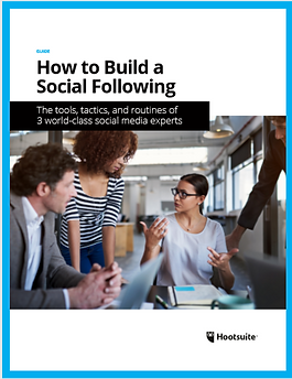 How to Build a Social Following.png