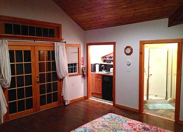 guest-suite-amenities.jpg