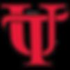 2228270_mktg_logo.png
