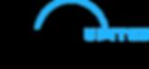Logo - Blue-Black (2).png