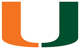 Miami_Hurricanes_logo.svg.png