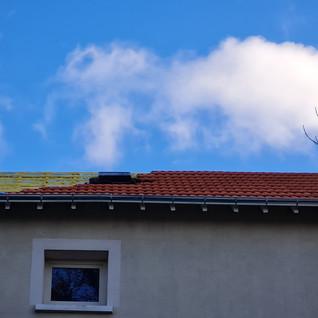 renovation-toiture-.jpg