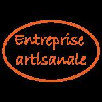 entreprise-artisanale-150x150.png
