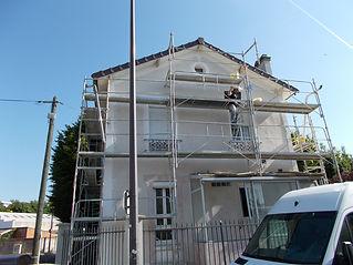 Ravalement-de-façade-93.jpg