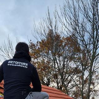renovation-de-toiture-a-neuilly-plaisanc