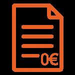 devis-gratuit-150x150.png