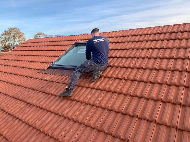 renovation-toiture-neuilly.jpg