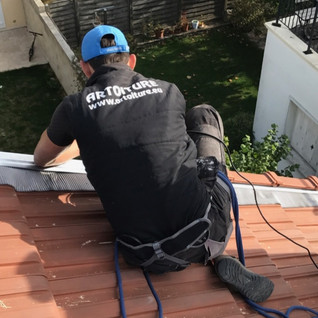 renovation-toiture-neuilly-plaisance.jpg