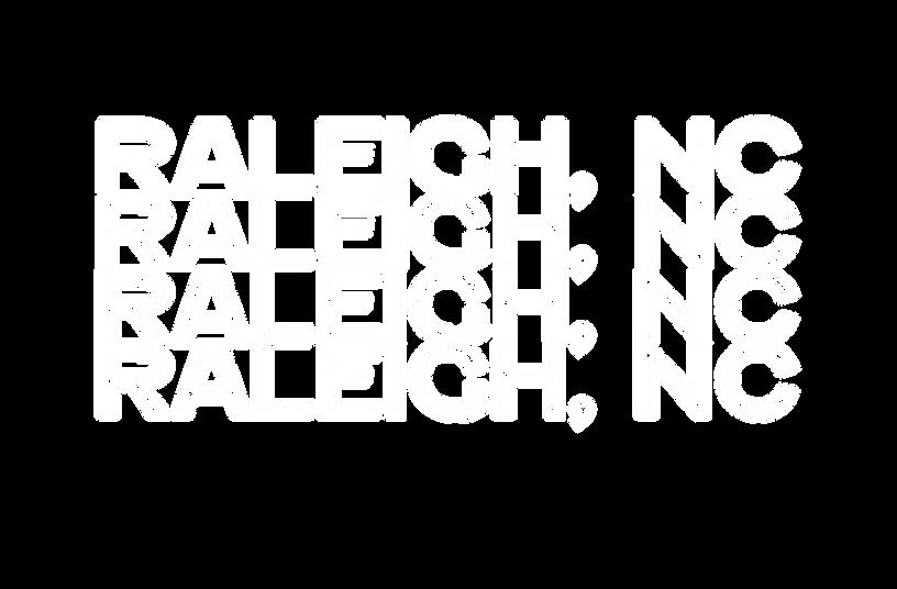 Raleigh, NC.png