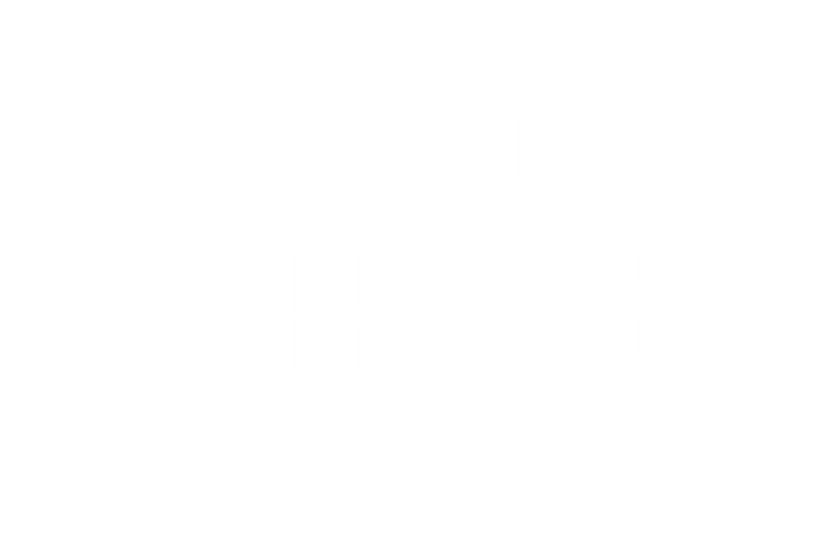 Raleigh, NC.png