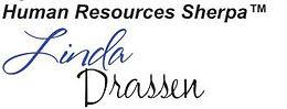 Signature from Logo Small 2.jpg