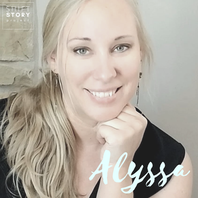 Alyssa's Story