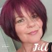 Jill's Story