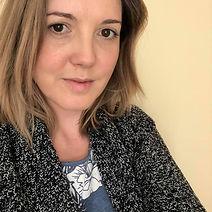Meg Skillings - Educator & Happy Client