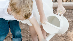 10 THINGS YOUR CHILDREN WILL OBSERVE FROM THEIR ENTREPRENEUR PARENTS